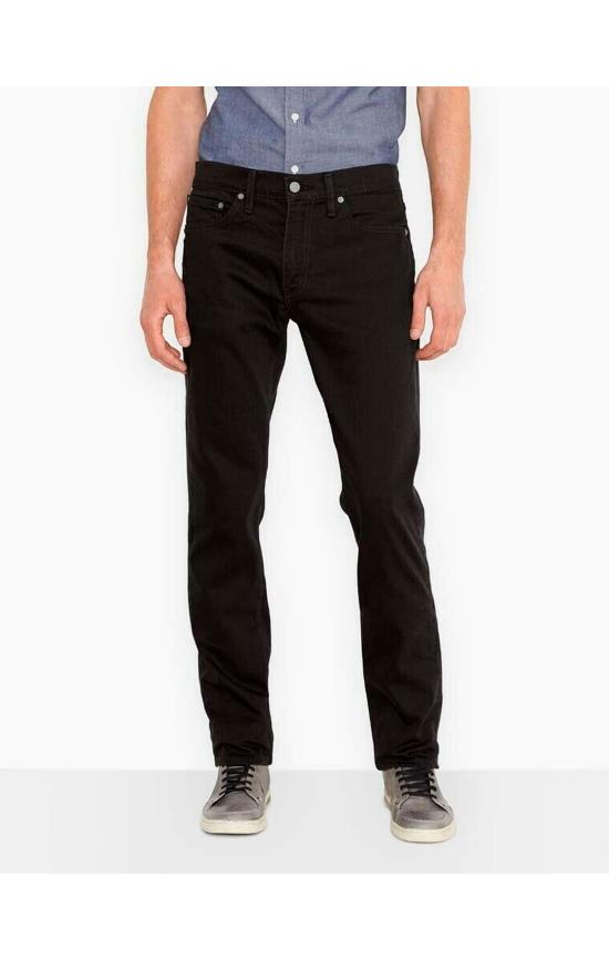 511 LEVI'S SLIM FIT NIGHTSHINE