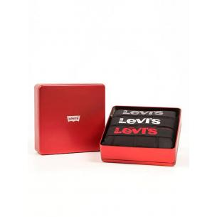 BOXER LEVI'S GIFTBOX PACK...
