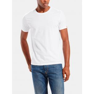 CAMISETA INTERIOR LEVI'S PACK DE 2
