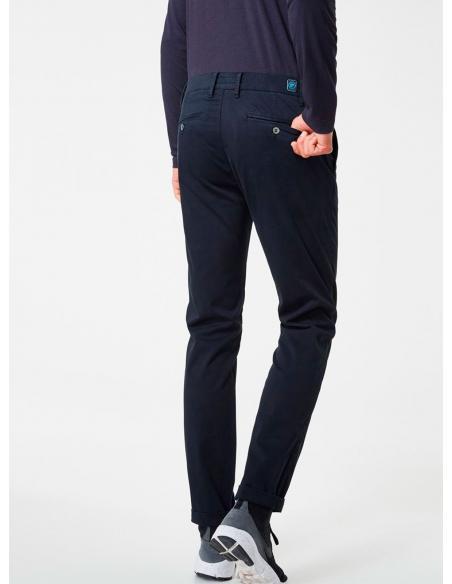 Chino De Hombre De Pierre Cardin Comprar Pantalones Chinos De Pierre Cardin