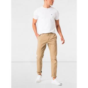 Chino Dockers Washed Skinny...