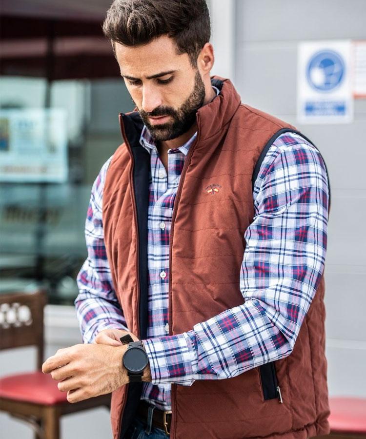 Camisas Spagnolo. Comprar camisas spagnolo online