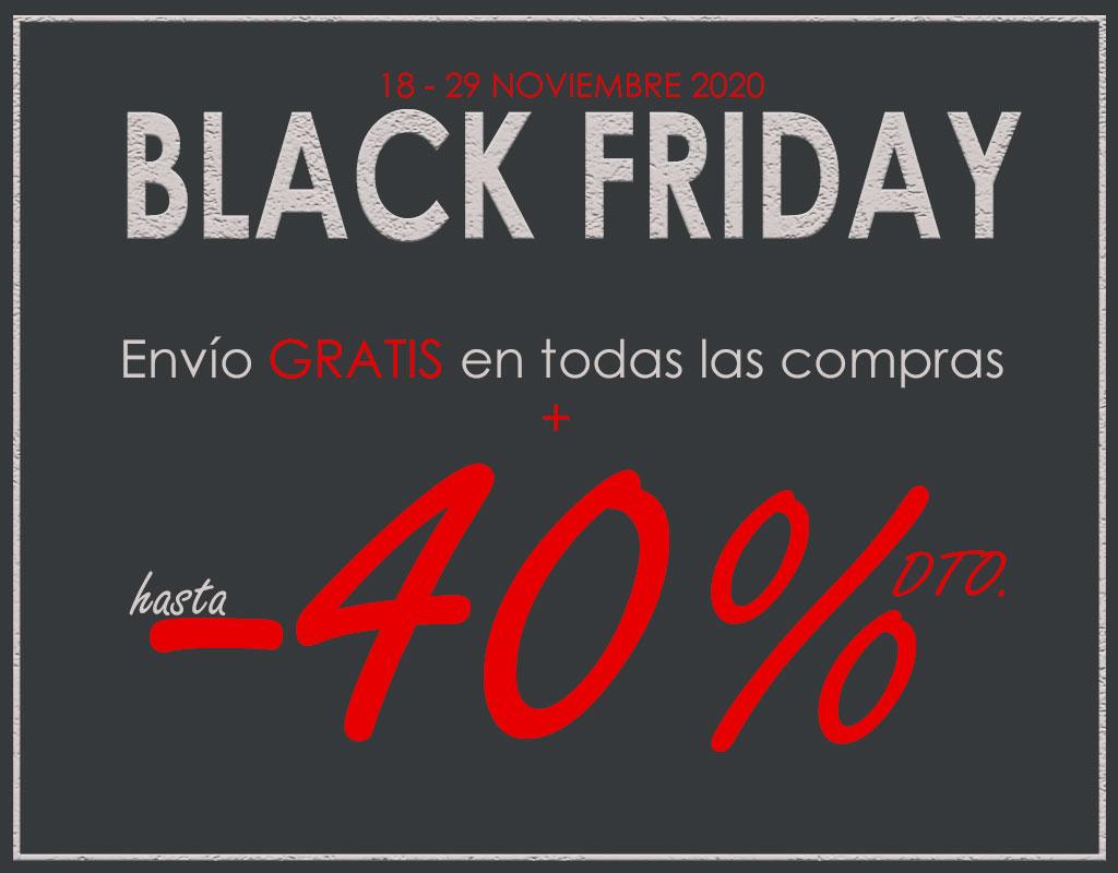 Black Friday ropa de hombre Lacoste, Levis, Spagnolo, El Ganso