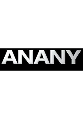 ANANY